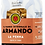 "Thumbnail: La Penna Farro Integrale ""Pasta Armando"" - 500 gr."