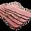 Thumbnail: Pastrami