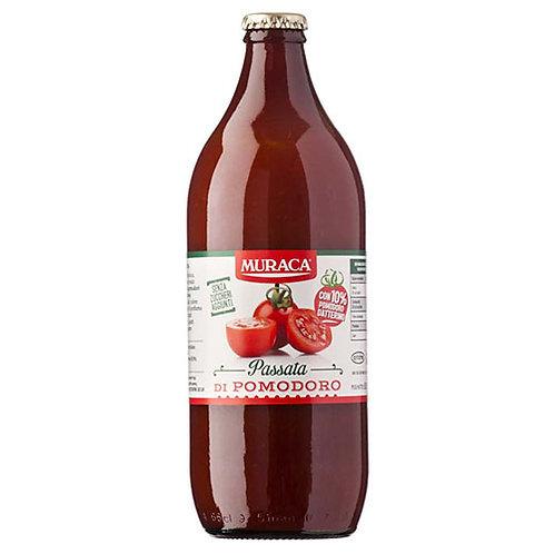 Purée de tomates DATTERINO 'MURACA' - 330 ml