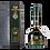 Thumbnail: Aceto Balsamico 8 anni - 250 ml.