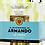 "Thumbnail: La Penna Gluten Free ""Pasta Armando"" - 400 gr."