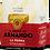 "Thumbnail: La Penna ""Pasta Armando"" - 500 gr."