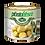 Thumbnail: Cuori di carciofo al naturale - 2500 gr.