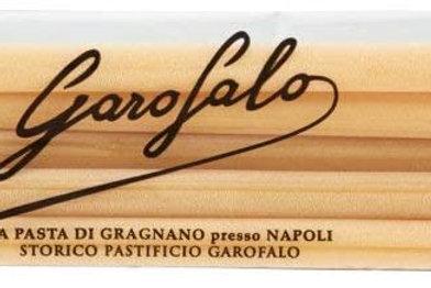 """Candele 13-3 """"Garofalo"""" - 500 gr."""