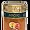"""Thumbnail: Composta di albicocche e mandorle """"Ardoino"""" - 346 gr."""