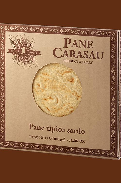 "Pane Carasau ""Fratelli Carta"" - 1 kg."