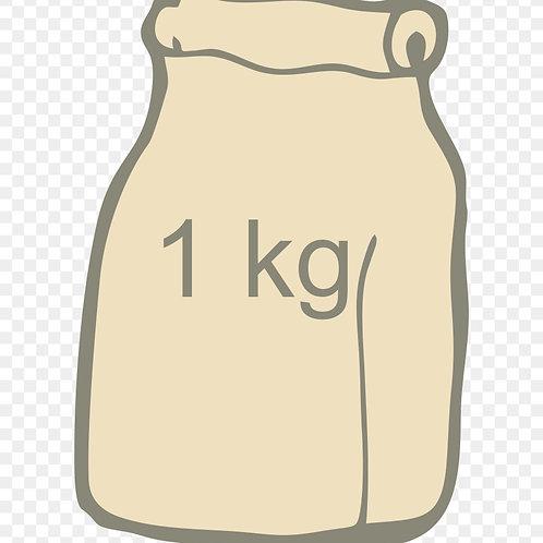 """Farina tipo 2 """"Primitiva 300"""" - 1 kg."""