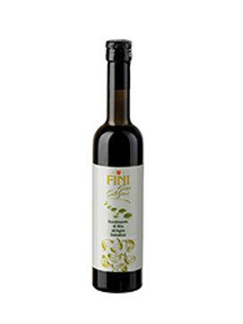 """Condimento di Olio all'aglio selvatico """"Fini"""" - 500 ml"""