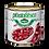 Thumbnail: Cipolla rossa di Tropea I.G.P. - 2.5 Kg.