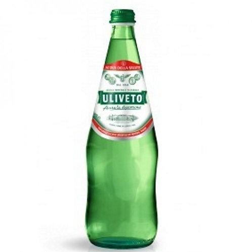 Acqua Uliveto - 0.75 lt.