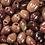 """Thumbnail: Olive Taggiasche in Olio EVO  """"Ardoino"""" - 250 gr."""