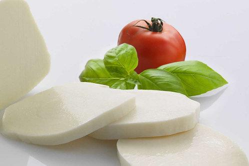 Panetto di mozzarella - 500 gr