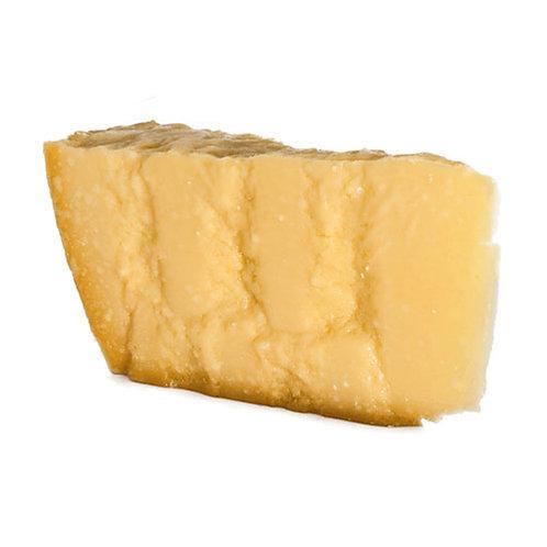 """Parmigiano Reggiano """"Vacche Rosse"""""""