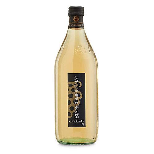 "Vinaigre blanc ""Biancomodena"" ""Casa Rinaldi"" - 1 lt."