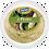 Thumbnail: Pesto di pura pecora