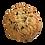 """Thumbnail: Nuvole 'Cacao et Chocolat' """"Balocco"""" - 100 gr."""