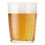 Thumbnail: Bière Ichnusa - Non filtré - 33 cl