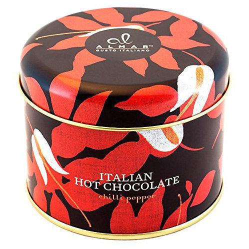 "Chocolat chaud 'Piment' ""Almar"" - 250 gr."