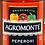 "Thumbnail: Bruschetta ai peperoni ""Agromonte"" - 100 gr"