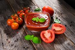 tomato-sauce - Copy