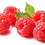 "Thumbnail: Confettura Extra di Lamponi Bio-zero pectina ""Lazzaris"" - 640 gr."