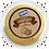 Thumbnail: Pecorino al tartufo