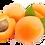 """Thumbnail: Confettura Extra di albicocche  BIO-zero pectina """"Lazzaris"""" - 640 gr."""
