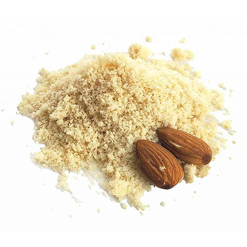 Farine d'amande - 1 kg