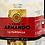 """Thumbnail: La Farfalla """"Pasta Armando"""" - 500 gr."""