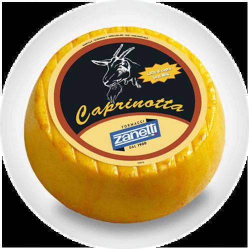 Caprinotta