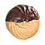 Thumbnail: Paste di meliga au chocolat  - 100 gr