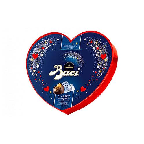 Baci Perugina  Coeur d'élégance - 150gr