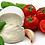Thumbnail: Mozzarella Fiordilatte - 125 gr
