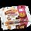 """Thumbnail: Vita Mia! con gocce di cioccolato """"Balocco"""" - 290 gr."""