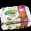 "Thumbnail: Vita Mia! senza zucchero ai cereali ""Balocco"" - 330 gr."
