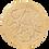 Thumbnail: Formaggella Val di Scalve
