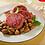 Thumbnail: Zampone precotto - 1 kg - Pedrazzoli