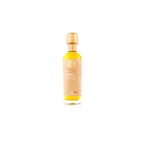 "Huile de truffe blanche ""Italia Tartufi"" - 50 ml."