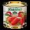 """Thumbnail: Pomodori Pelati """"Pelatichef"""" - 2.5 kg."""
