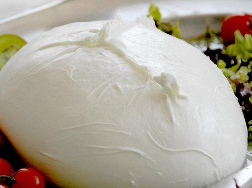 Mozzarella bufala - 125 gr