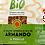 """Thumbnail: Il Fusillo BIO """"Pasta Armando"""" - 500 gr."""