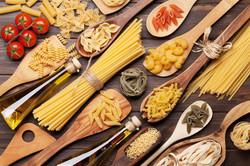 various-pasta - Copy