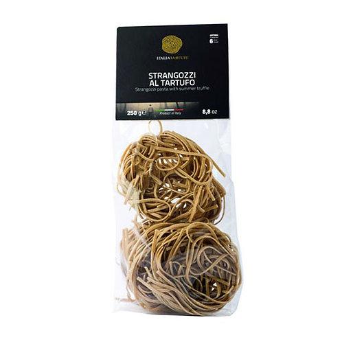 """Strangozzi à la truffe d'été """"Italia tartufi"""" - 250 gr."""