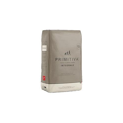 Farine 'Primitiva Integrale' - 1 Kg