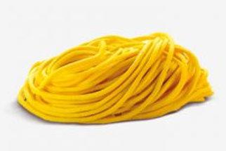 Spaghetti alla Chitarra all'uovo - 500 gr,