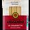 "Thumbnail: Lo Spaghetto ""Pasta Armando"" - 500 gr."