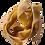 "Thumbnail: La Pappardella BIO ""Pasta Armando"" 500 gr."