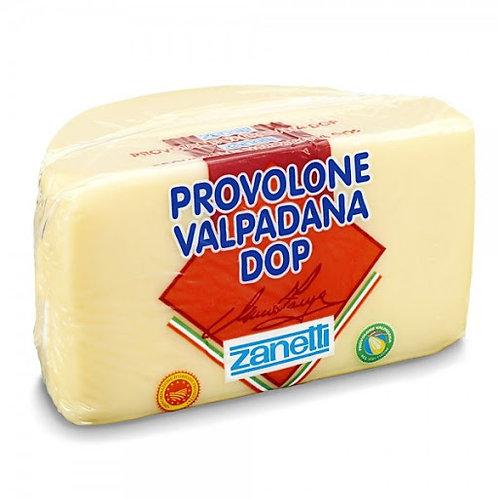 Provolone Valpadana D.O.P.
