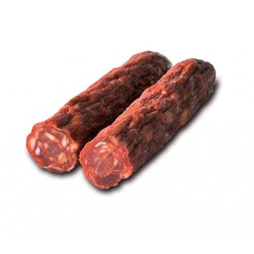 """Salsiccia dritta piaccante """"Pedrazzoli"""""""