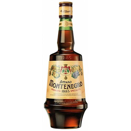 Amaro Montenegro - 70 cl.